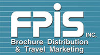 FPIS Brochure Distribution & Travel Marketing